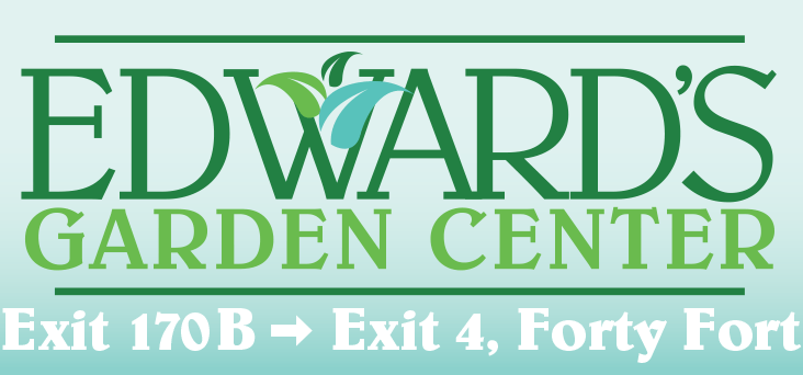 Edwards Garden Center Billboard by Rooster Creative Thumbnail